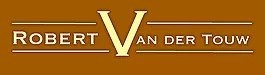 Robert Van Der Touw Designs