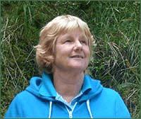 Lyn Nieling